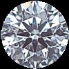 Diamonds-Caret Weight