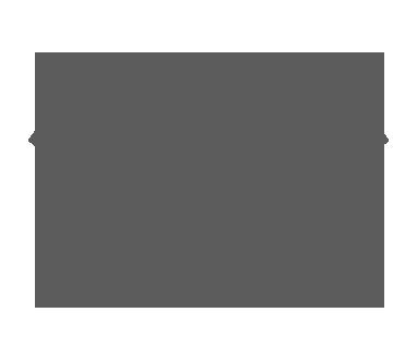 Start With A Diamond