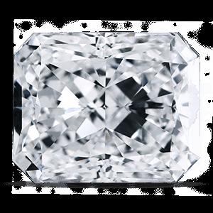 Radiant Diamonds